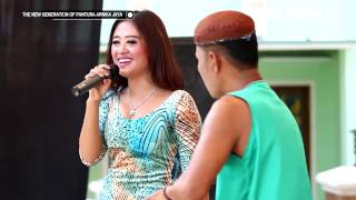 Video Ngudag Cinta -  Triia  Aulia - Anik Arnika Jaya Live Jagapura Gegeik Cirebon download MP3, 3GP, MP4, WEBM, AVI, FLV November 2018