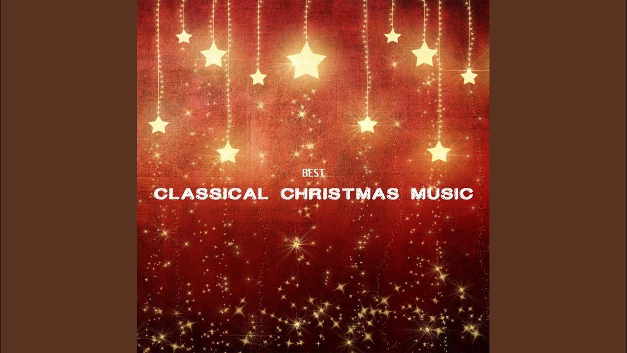 jingle bells mp3 youtube