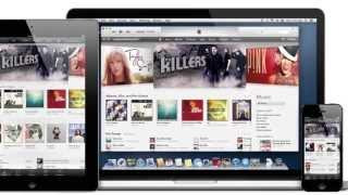 5 tips to make your iTunes library sound better