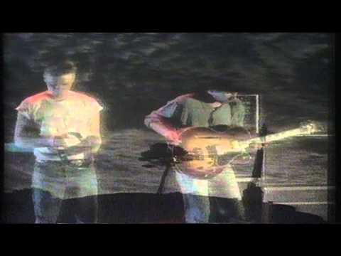 U2 - One Tree Hill.mp4