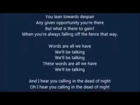 Drake - Come Real feat Kyoko (Lyrics) from YouTube · Duration:  3 minutes 14 seconds