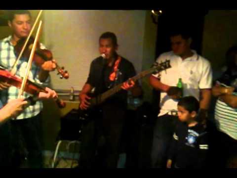 Catuna Y Su Chanchona Lislique Musical(6)