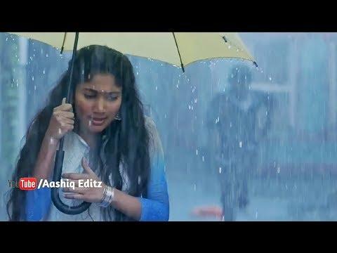 #WhatsAppstatusMalayalam  #WhatsAppstatusTamil New Romantic Whatsapp Status Video 💖💖💖