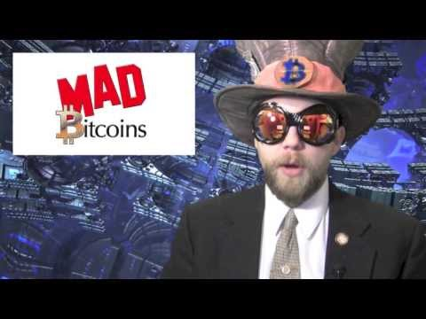 CIA Monitoring Money Transfers -- Mine pays Bitcoins -- Bitcoin Rent in China