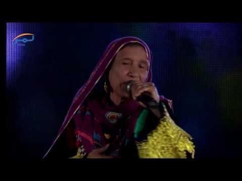 De Khoshali Shpa -  Eid Concert - Lemar TV / د خوشحالی شپی - اختریز کنسرټ - لمر