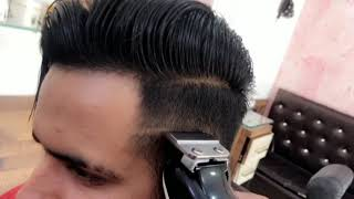 Sukh trend hairport   (  landlod jatt  )