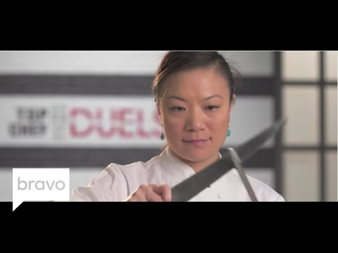 Download Top Chef Duels - Official Trailer