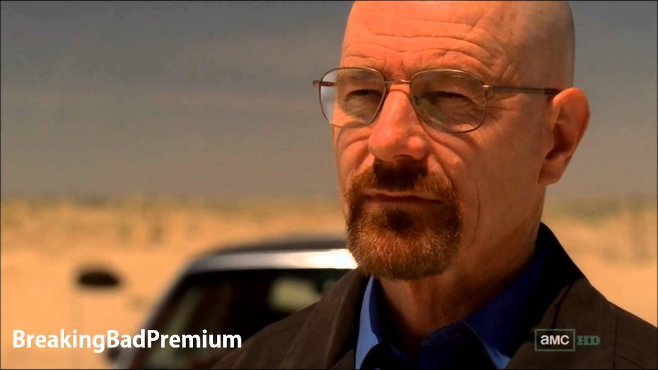 breaking bad 39 say my name 39 hd youtube. Black Bedroom Furniture Sets. Home Design Ideas