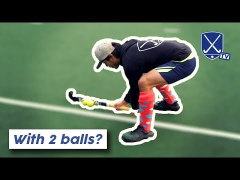 How To Train Your Drag Flick! | Hockey Heroes TV