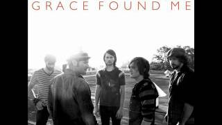 Play Grace Found Me