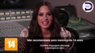 Selena Gomez -fetich (análise do Clipe )