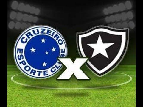 CORINTHIANS 1 X 2 CRUZEIRO - GOLS - 19/10 - CAMPEONATO BRASILEIRO 2019 from YouTube · Duration:  2 minutes 4 seconds