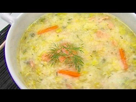 Суп харчо, рецепты с фото на : 71 рецепт харчо