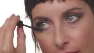 How to Create a Purple Smoky Eye Thumbnail