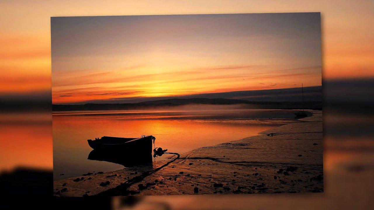 DigitalPhoto - Уроки по фотографии 1 - YouTube