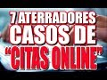 Insertar cita en Word - YouTube