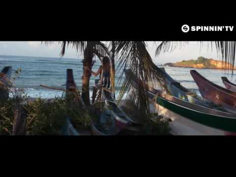 CamelPhat – ConstellationsOfficial Video