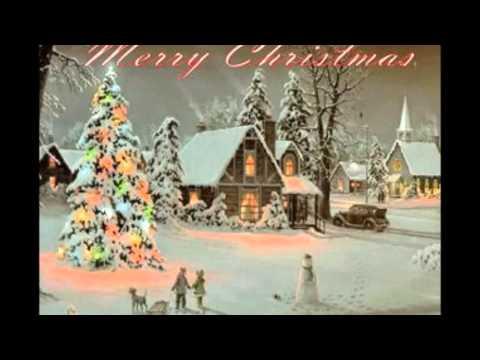 My Movie CHRISTMAS 2