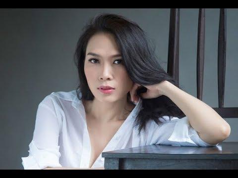 [TUYỂN TẬP] NHẠC PHIM CHIẾU RẠP VIỆT NAM  HAY NHẤT 2018 | THE BEST OST OF VIETNAM FILM