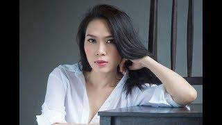 [TUYỂN TẬP] NHẠC PHIM CHIẾU RẠP VIỆT NAM  HAY NHẤT 2018   THE BEST OST OF VIETNAM FILM