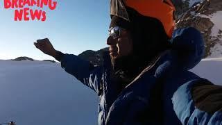 Q'ampa peak expeditions by Perú edu 2019