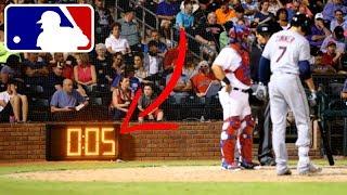 10 URGENT Ways to FIX Major League Baseball (MLB)
