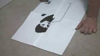 Scarface Draw