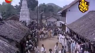 Yetu Yeduretu 1981: Full Kannada Movie