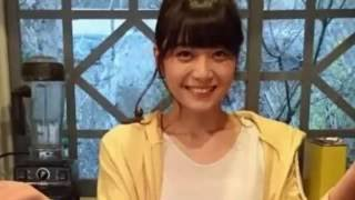 生田絵梨花 |乃木坂46深川麻衣のビデオメッセージに新内眞衣が涙.