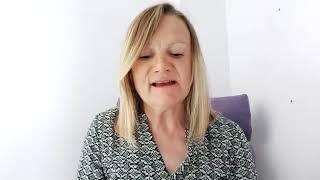 23) Musings - Liz Robertson - 21 July 2020