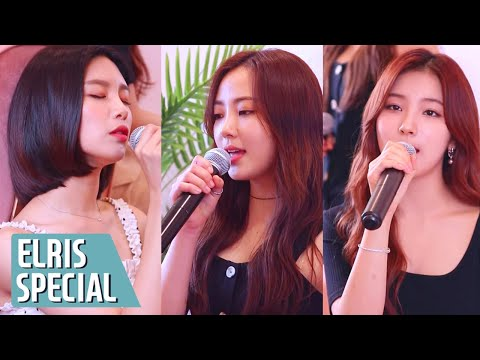 [Special] 방탄소년단 (BTS) - Make It Right Acoustic Cover By 벨라(BELLA) & 소희(SOHEE) & 혜성(HYESEONG)