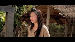Hak Aum Lum ຮັກອໍ່າຫລໍ່າ Lao Movie Full Movie