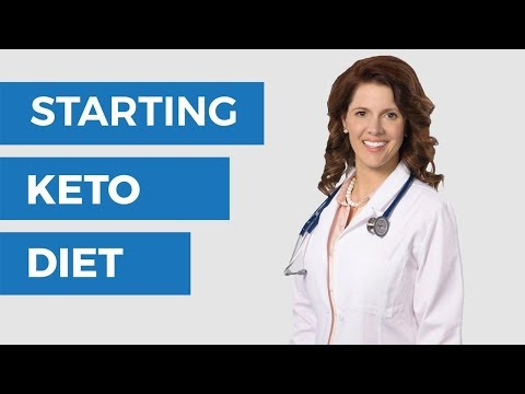 keto-for-beginners,-how-do-i-start-the-ketogenic-diet?