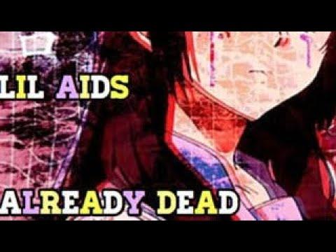 Already Dead Lil Boom Roblox Id Roblox Music Codes