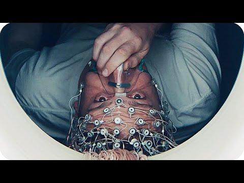 THE DISCOVERY Trailer (2017) Rooney Mara, Jason Segel Science Fiction Movie