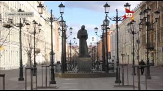 видео Когда родился Гоголь
