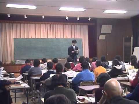 国語教壇修養会(兵庫の会) 5 ...