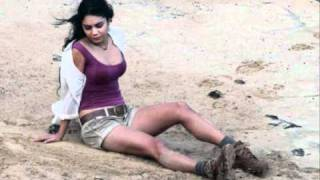 Vanessa Hudgens - Rare pictures and something more