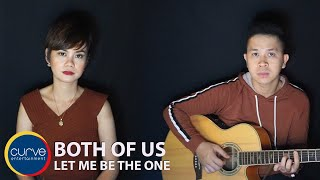 Baixar B.O.U. - Let Me Be The One - Official Music Video