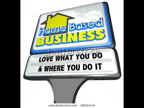 Mobe Best Dotcom Work from Anywhere Co-Owner Lifestyle Review TX