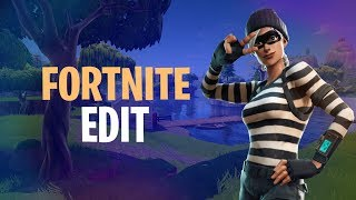 Cheat Codes For Hoes - Fortnite Edit