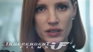 Miss Sloane | trailer | vanaf 23 februari in de bioscoop