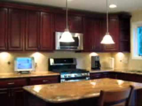 kitchen-remodeling-ideas