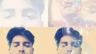 Tum Aaoge Cover by Anjali| Soham Naik | Aamir Ali|Sanjeeda | Anurag saikia| Kunaal Verma |