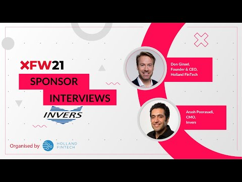 Invers - XFW Interview
