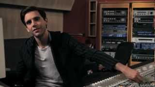 mika   track by track the making of popular