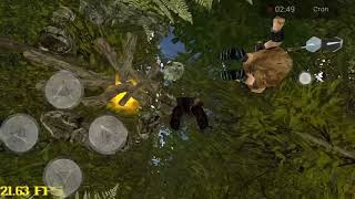 Gothic 2 Android