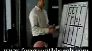 Forex trading course live training with Fibonacci