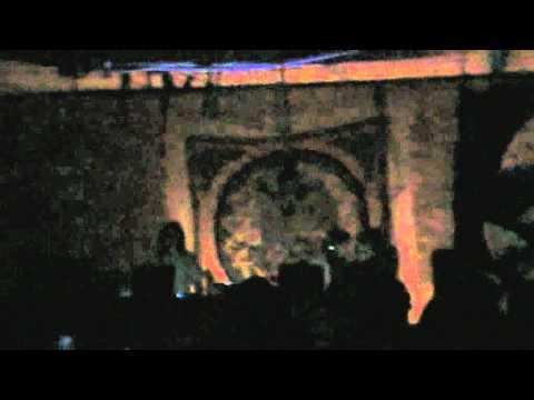 Fusion Gate - Surya Namascar (Caramulo-Varzielas)2