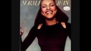 Norma Jean Wright  -  Having A Party